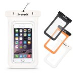Inateck IPX8 Waterproof  Case