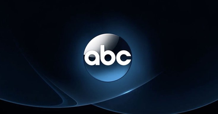 Trailers For ABC's Upcoming New Shows - The Good Doctor, Deception, The Crossing And More...