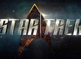 Star Trek TV