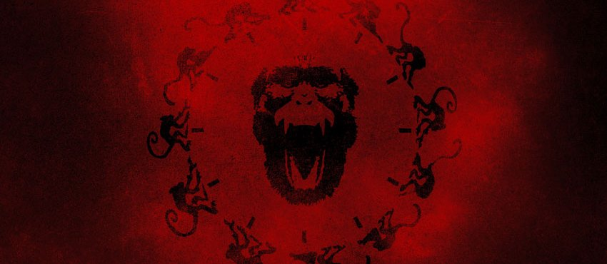 Syfy Renews 12 Monkeys For Season 3