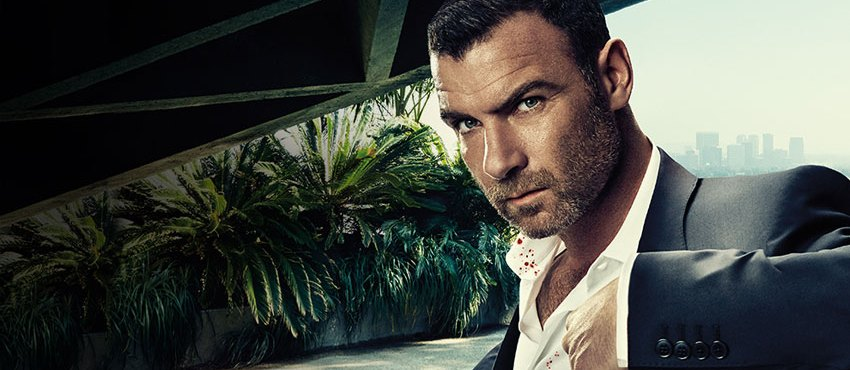 Sky Atlantic Sets August UK Air Date For 'Ray Donovan' Season 5