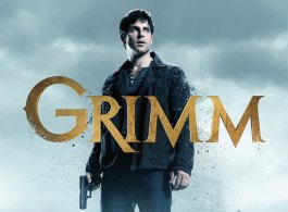 Grimm To End With Season 6