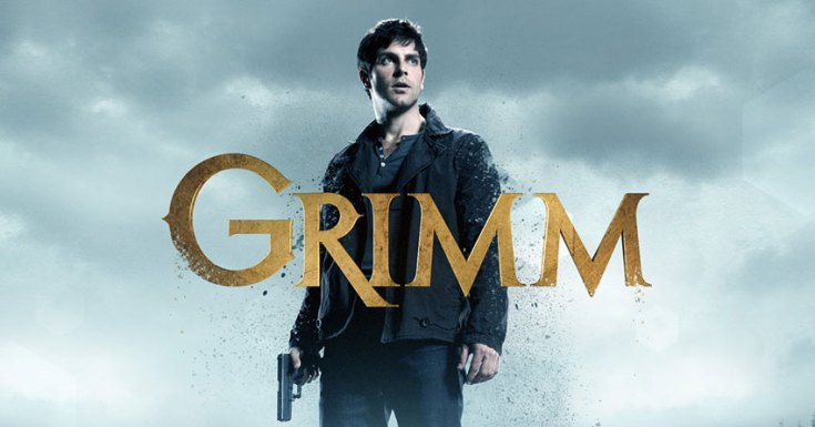 NBC Developing A Female-Led 'Grimm' Spin-Off Series