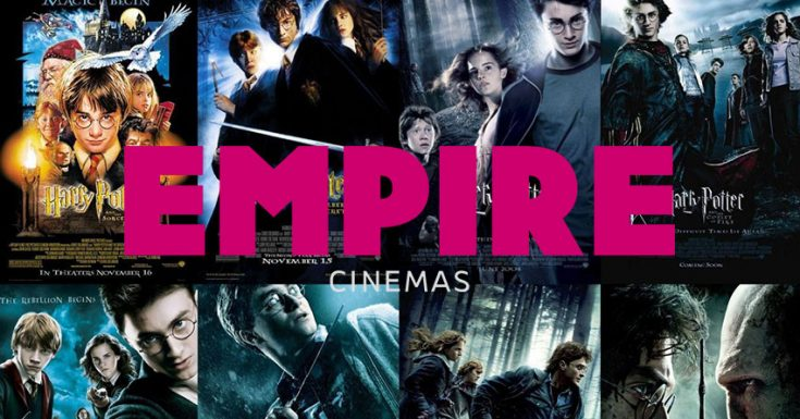 Empire_Cinemas_potter