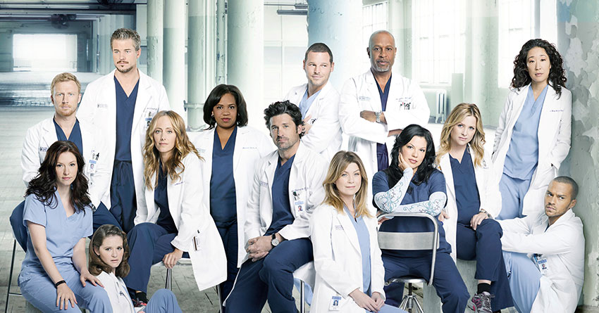 Greys Anatomy Tv Show Uk Air Date Uk Tv Premiere Date