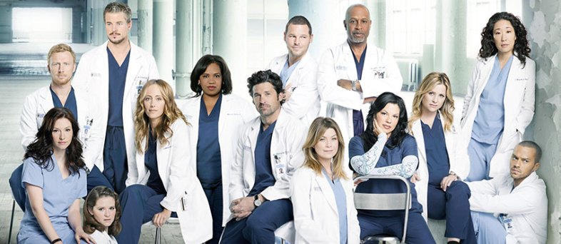 Grey S Anatomy Tv Show Uk Air Date Uk Tv Premiere Date Us