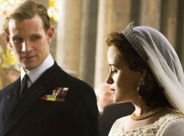 The Cast Of Netflix's 'The Crown' Will Be Replaced Every 2 Seasons