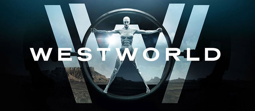 HBO Renews 'Westworld' For A 3rd Season