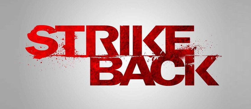 'Strike Back' Strikes Back! Series Returns With New Cast