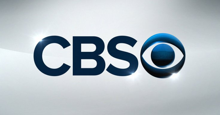 CBS Orders 3 Drama, 4 Comedies Including 'Evil', 'FBI: Most Wanted' & 'The Unicorn'
