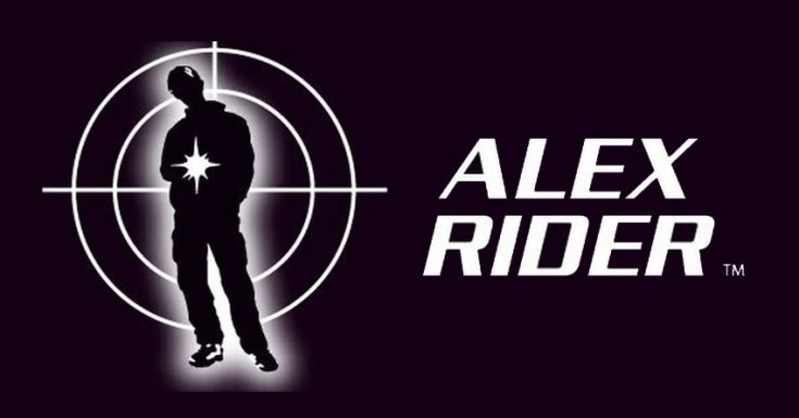 Sony Orders 8-Episode 'Alex Rider' Series Based On The Popular Novels