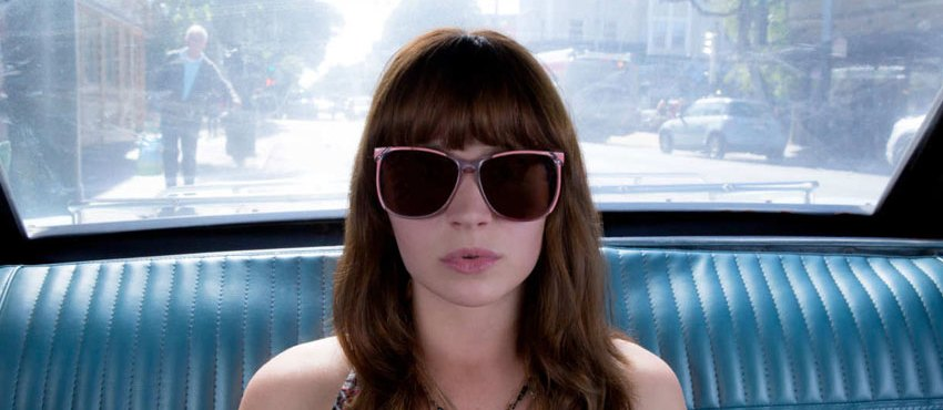 Netflix Cancels 'Girlboss' After 1 Season
