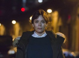 Anna Friel Returns In 2nd Series Of Crime Noir Drama 'Marcella'