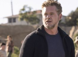 SDCC: 'The Last Ship' Season 4 Trailer - Beards Everywhere!