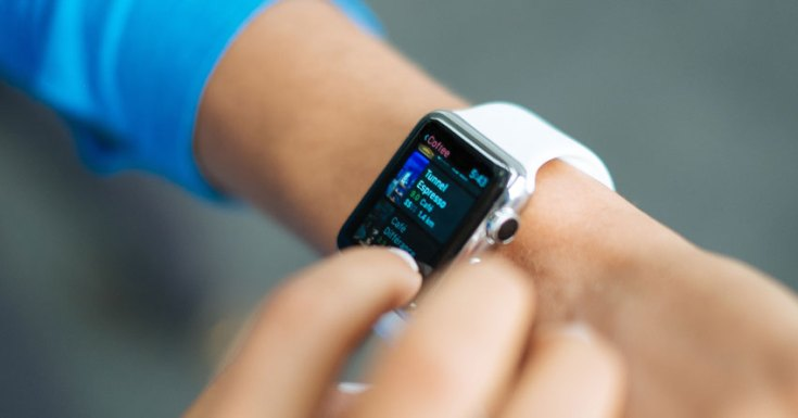 3 Tips For Buying A Smartwatch in 2017