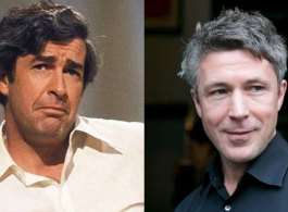 Aidan Gillen To Play Comedian Dave Allen In Biopic For BBC