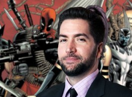 Daredevil's Drew Goddard To Direct 'X-Force' Movie, Led By Deadpool