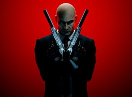 Hulu Is Making A 'Hitman' TV Series