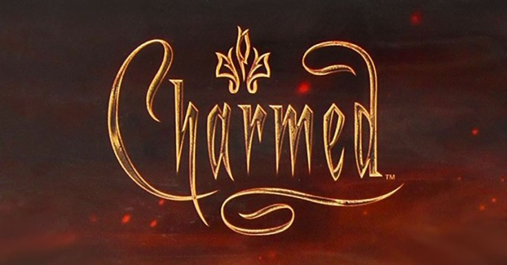 The CW Gives Pilot Orders To 'Charmed' Reboot & Ghost Cop Series 'Dead Inside'