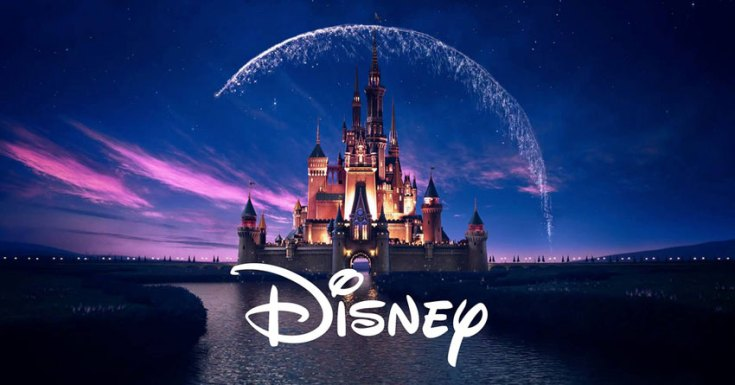 Disney Releases More Info On It's Upcoming Direct-To-Consumer Streaming Service