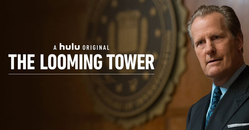 BBC Two Picks Up 9/11 Drama 'The Looming Tower' Starring Jeff Daniels