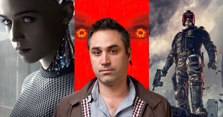 US Network FX Picks Up Sci-fi Show 'Devs' To Series From Writer/Director Alex Garland