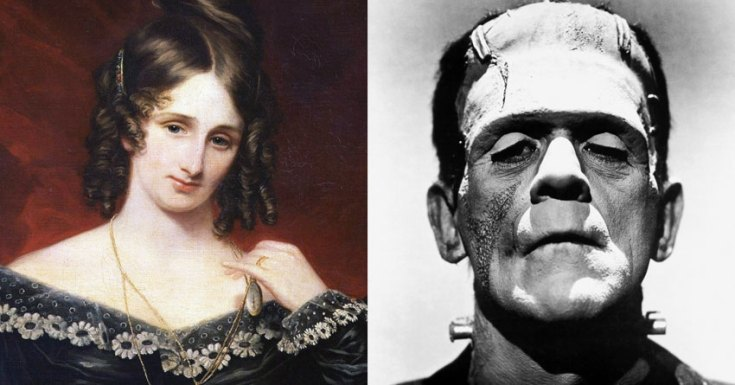 Mary Shelley To Be The Subject Of 'Genius' Season 3 | GeekTown