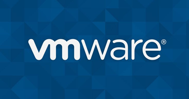 Best Training Courses for VMware VCP6.5-DCV 2V0-622 Certification Exam