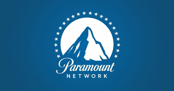 Viacom Launches Paramount Network In The UK