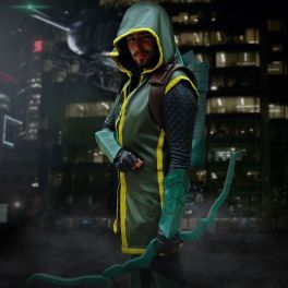 green-arrow_result