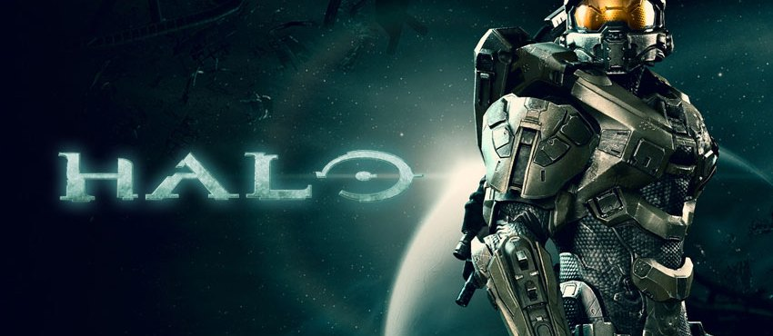 Showtime Picks Up 'Halo' TV Series