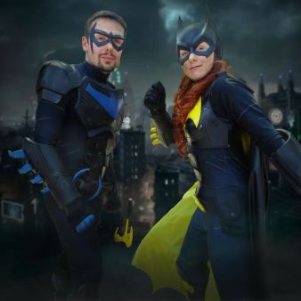 nightwing-batgirl_result