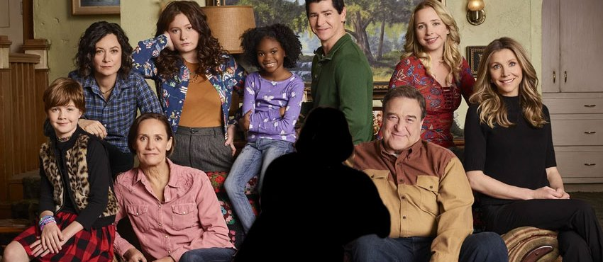 ABC Picks Up 'The Conners' Roseanne Spin-Off Series