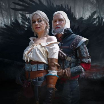 witcher_result