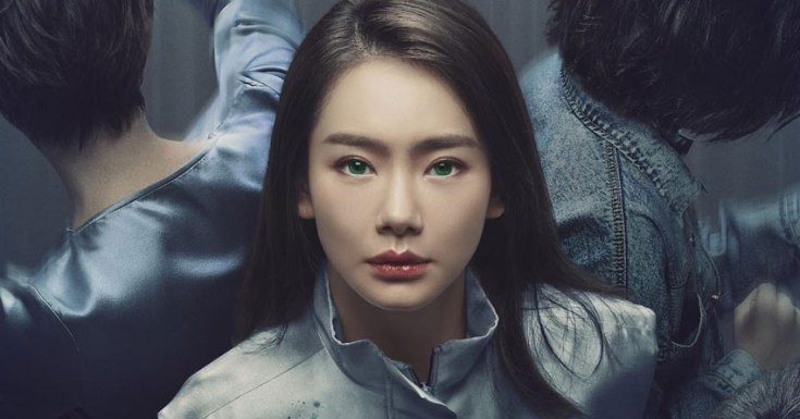 Endemol Shine Remake 'Humans' For Chinese Market