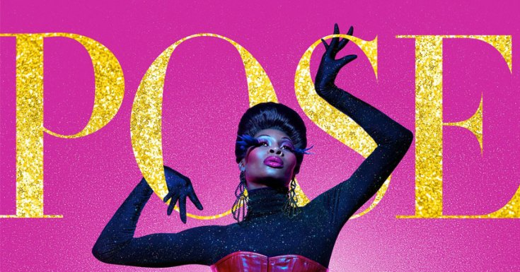 BBC Two Sets March UK Premiere Date For Ryan Murphy's 'Pose'