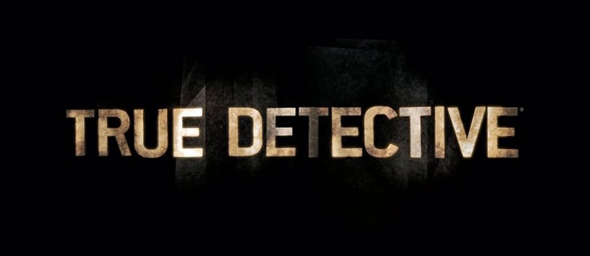 True detective season 2 air date in Brisbane