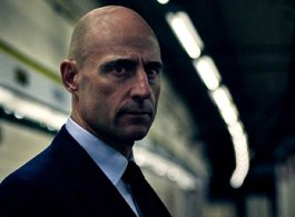 Mark Strong Leads Cast Of Darkly Comic Thriller 'Temple' For Sky