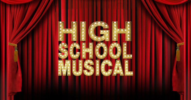 Disney Releases More Info & Character Descriptions For 'High School Musical' TV Show