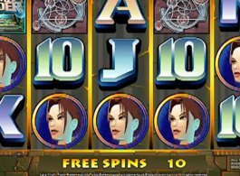 How Online Slot Games Appeal to Geeks and Gamers
