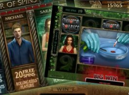 Should Traditional Gamers Make the Jump to Online Casino Games?