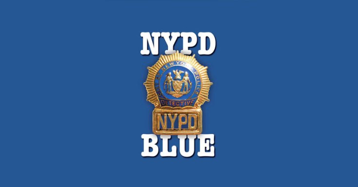 ABC Gives Pilot Order To 'NYPD Blue' Sequel