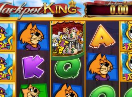 The Best TV Themed Slot Machine Games