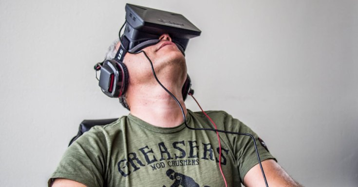 VR Gaming in 2019: What Can We Look Forward To?