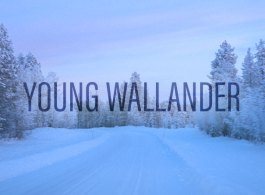 Netflix Announces 'Young Wallander' Series Based On Henning Mankell Novels