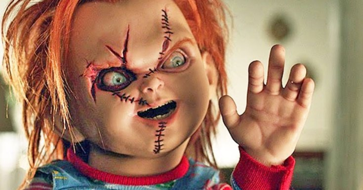 SyFy US Hands Straight-to-Series Order To 'Chucky' TV Series
