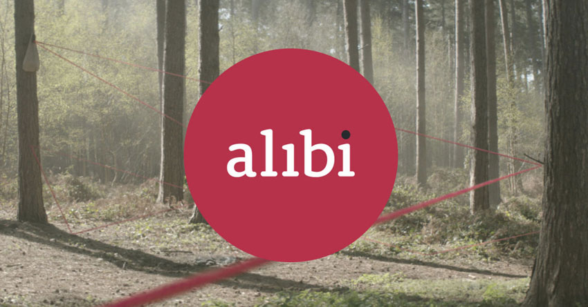 Alibi Commissions 'We Hunt Together', A New Original Drama From 'Cheat' Writer Gaby Hull