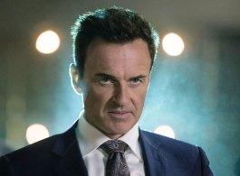 Julian McMahon Lands The Lead In 'FBI: Most Wanted' Spin-Off Pilot