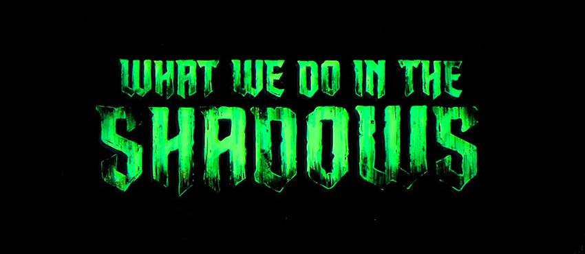 First Trailer Lands For Vampire Comedy 'What We Do In the Shadows'
