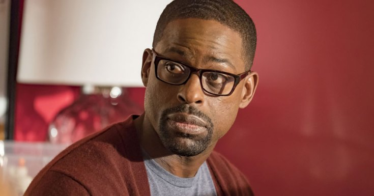 'This Is Us' Star Sterling K. Brown Joins 'The Marvelous Mrs. Maisel' In Season 3